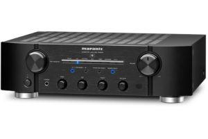 Marantz PM8006 black - stereo zosilňovač