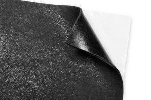 STP Vizomat Q1 – samolepiaci antivibračný bituménový plát
