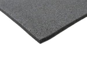 STP Biplast 5 small - zvukovo a tepelne izolačný tlmiaci materiál