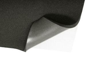 STP Biplast 25 plát - zvukovo a tepelne izolačný tlmiaci materiál