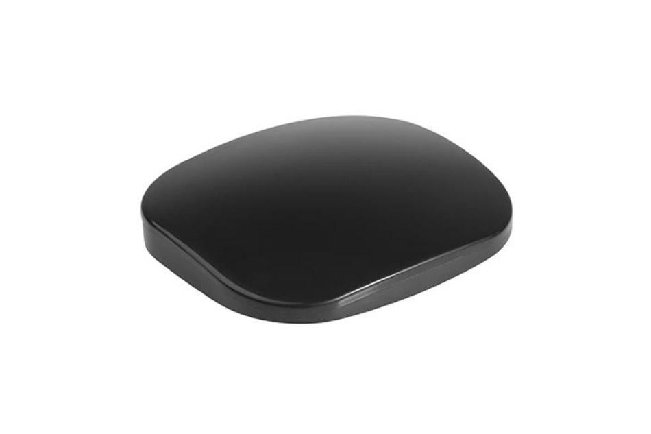 BS Acoustic WR-2 je multiroom WiFi streamer s možnosťou počúvania internetových rádií a cludovských služieb ako Spotify a pod