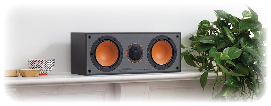 Monitor-Audio-Monitor-C150-web