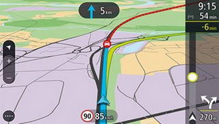Tom-Tom-VIA-53-Europe-for-web-dozivot-tomtom-traf