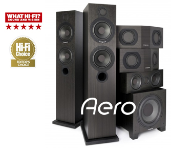 cambridge-audio-aero-banner