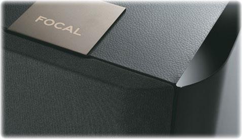 focal-chorus-black-style-dizajn