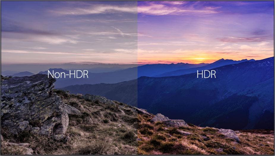 oppo-udp-203-referencny-4k-ultra-hd-blu-ray-prehravac-non-hdr