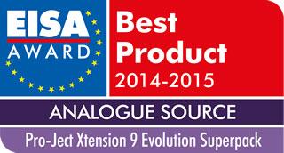 pro-ject-xtension-9-evolution-gramofon-eisa